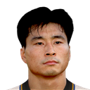 FO4 Player - Kim Do Hoon