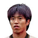 FO4 Player - Ko Jong Soo