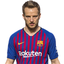 FO4 Player - I. Rakitić