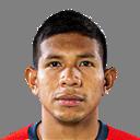 FO4 Player - E. Flores