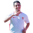 FO4 Player - W. Ben Yedder