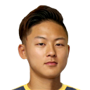 FO4 Player - Lee Seung Woo