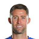 FO4 Player - G. Cahill