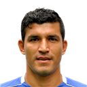 FO4 Player - F. Rodríguez