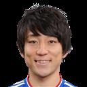 FO4 Player - K. Miyoshi