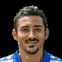 FO4 Player - Reza Ghoochannejhad