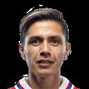 FO4 Player - D. Villalpando