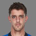 FO4 Player - A. Silva