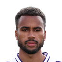 FO4 Player - I. Kiese Thelin