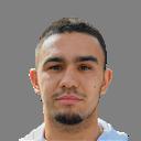 FO4 Player - Amilcar Silva