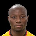FO4 Player - E. Kayembe