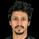 FO4 Player - K. Al Ghamdi