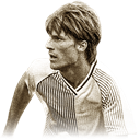 FO4 Player - Michael Laudrup