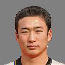 FO4 Player - Choi Tae Uk