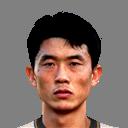 FO4 Player - Lee Sang Yoon