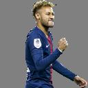 FO4 Player - Neymar Jr