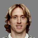 FO4 Player - L. Modric