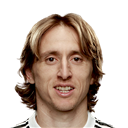 FO4 Player - L. Modric