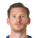 FO4 Player - J. Vertonghen