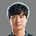 FO4 Player - Kwak Tae Hwi