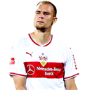 FO4 Player - H. Badstuber