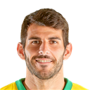 FO4 Player - Nélson Oliveira
