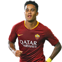 FO4 Player - J. Kluivert