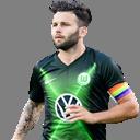 FO4 Player - R. Steffen