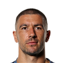 FO4 Player - A. Kolarov