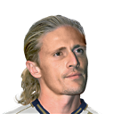 FO4 Player - Emmanuel Petit