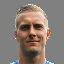 FO4 Player - K. Johnsson