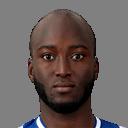 FO4 Player - Danilo Pereira