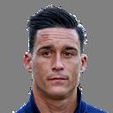 FO4 Player - José Callejón