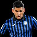 FO4 Player - C. Romero