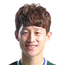 FO4 Player - Lee Jae Sung