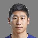 FO4 Player - Lee Keun Ho
