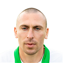 FO4 Player - Scott Brown