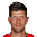 FO4 Player - K. Huntelaar