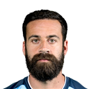 FO4 Player - A. Brosque
