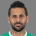 FO4 Player - C. Pizarro