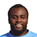 FO4 Player - J. Lukaku