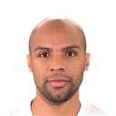 FO4 Player - Wilson Eduardo