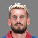 FO4 Player - R. Brežančić