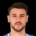 FO4 Player - André Pereira