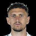 FO4 Player - M. Veljković