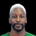 FO4 Player - Y. Sankharé