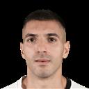 FO4 Player - M. Bourabia