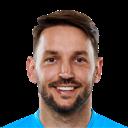 FO4 Player - M. Ninković