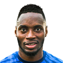 FO4 Player - D. Sakho