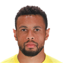 FO4 Player - F. Coquelin